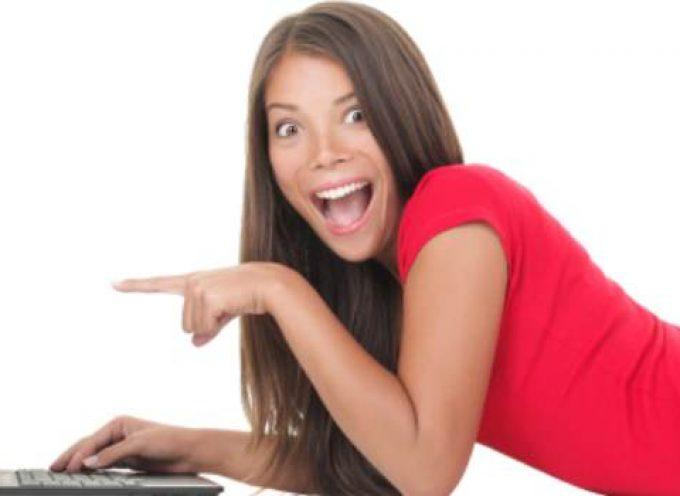 7 Claves para crear una tienda online de éxito