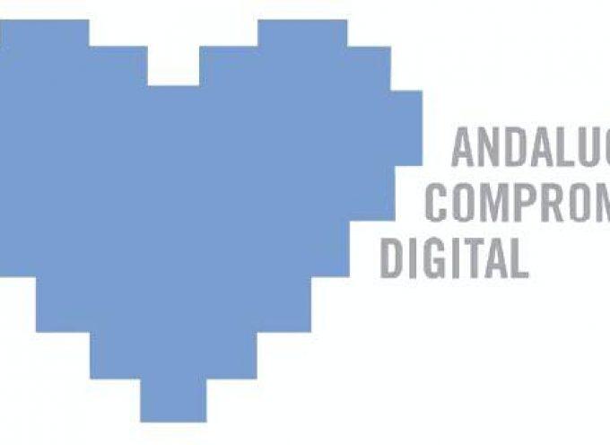 Abierto el plazo para solicitar cursos de formación online gratuita sobre internet y nuevas tecnologías. (andalucía)