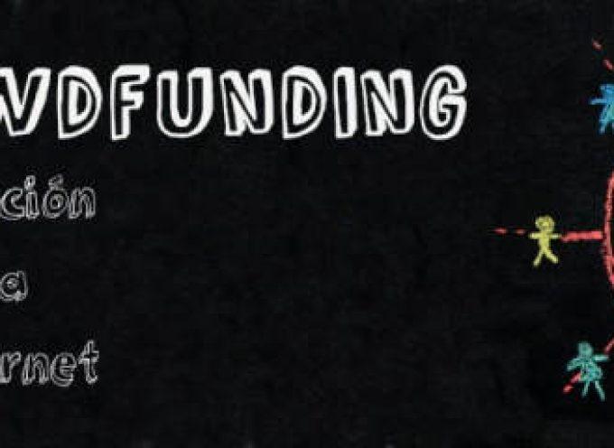 Más allá del 'crowdfunding': las últimas medidas del Gobierno sobre crédito e inversión en 'pymes'