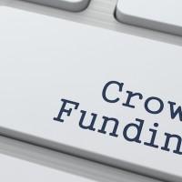 Plataformas de crowdfunding, equity y crowdlending de España