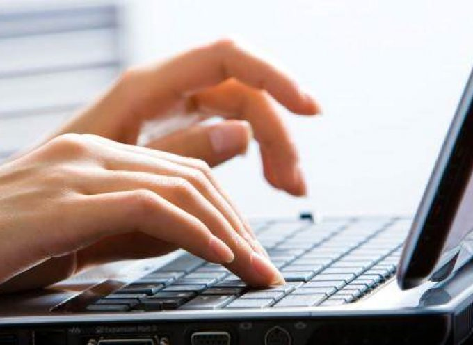Cinco claves a tener en cuenta antes de enviar tu CV.