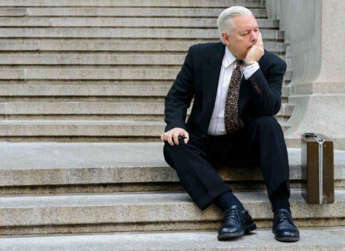 La solución para que los mayores de 40 años vuelvan a trabajar