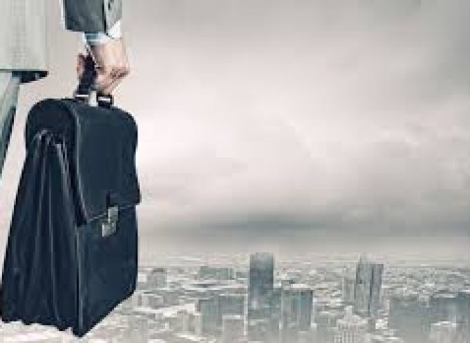 Busqueda activa de empleo. Basico de empleo 2.0