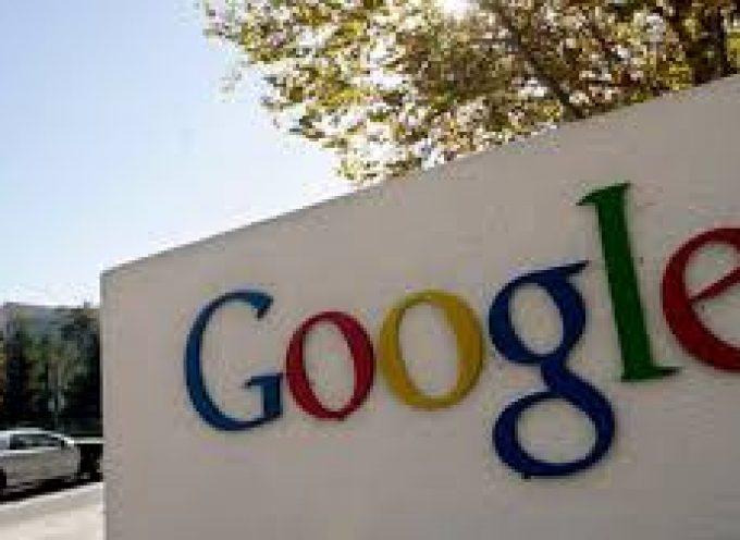 Éstos son los 5 ingredientes del currículum perfecto según Google