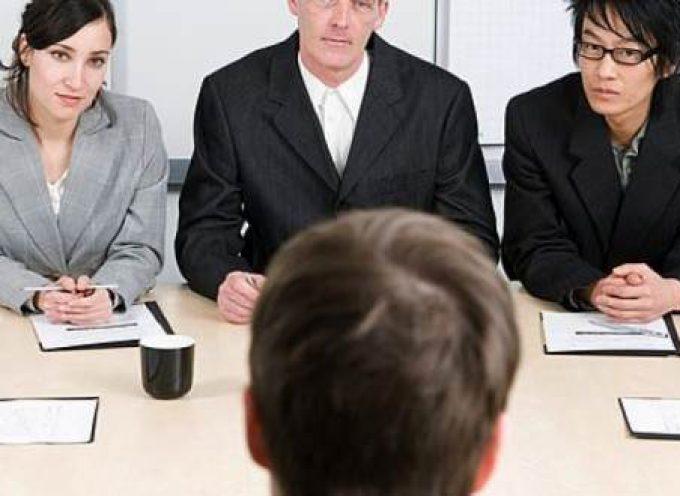 MOOC | Formación online gratuita – Entrevista de trabajo en inglés ¿Cómo prepararte?