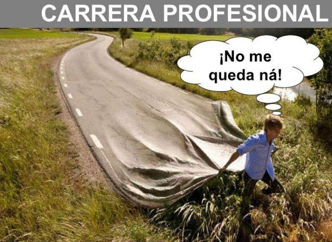 120 expertos españoles web 2.0 que harán más fácil tu vida laboral