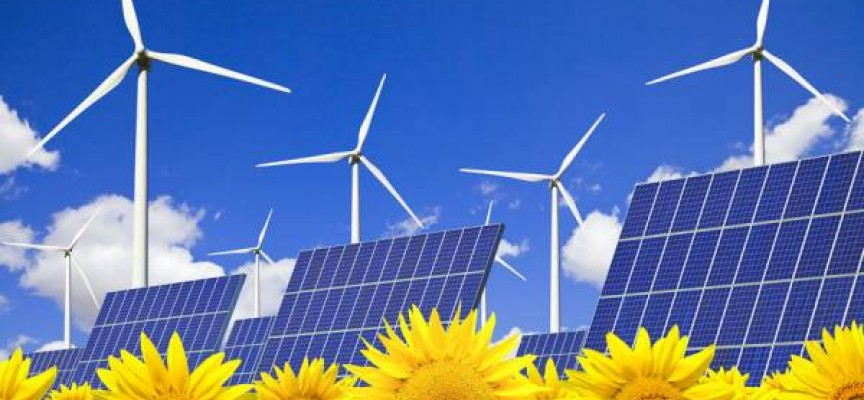 Directorios Empresariales sobre energía eólica