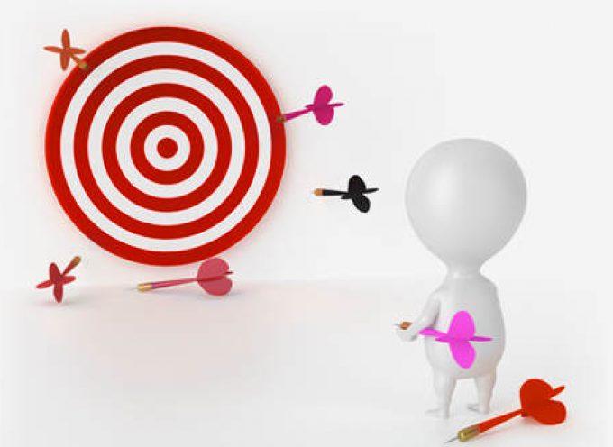 Errores que pueden destruir tu estrategia de networking