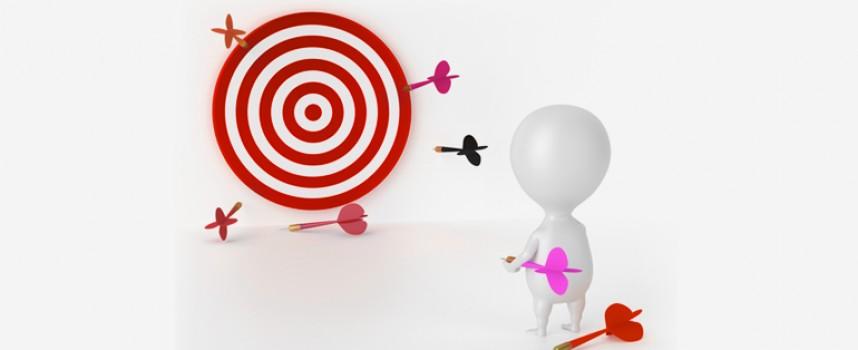 Los cuatro errores que nunca debes cometer en tu negocio