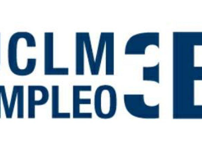 46 empresas inscritas en el UCLM3E. Oportunidades de empleo. Jueves 23/10/2014 – CUENCA