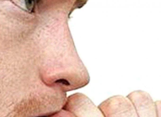 EL SIGNIFICADO DE 35 GESTOS CORPORALES DURANTE UNA ENTREVISTA LABORAL