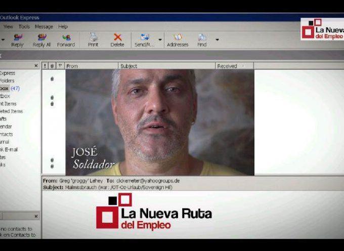 5 RAZONES PARA CREAR UNA VIDEOCARTA DE PRESENTACIÓN EN TU MAIL
