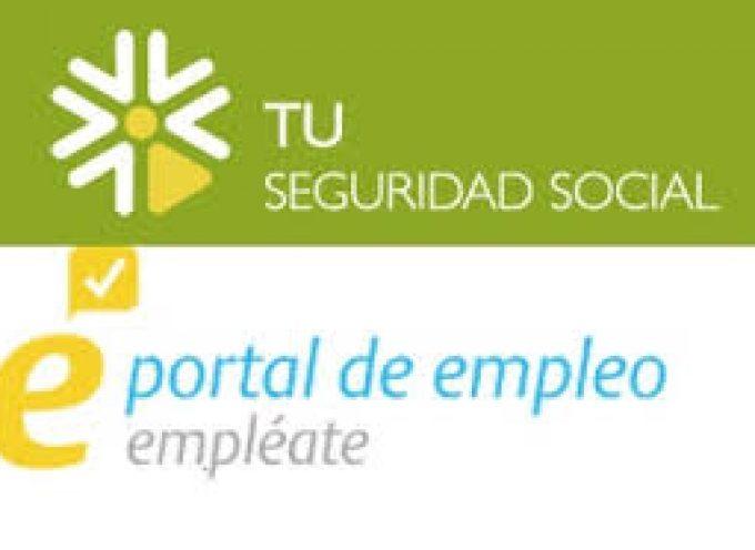 """Nuevo canal de atención ciudadana """"Tu Seguridad Social"""""""