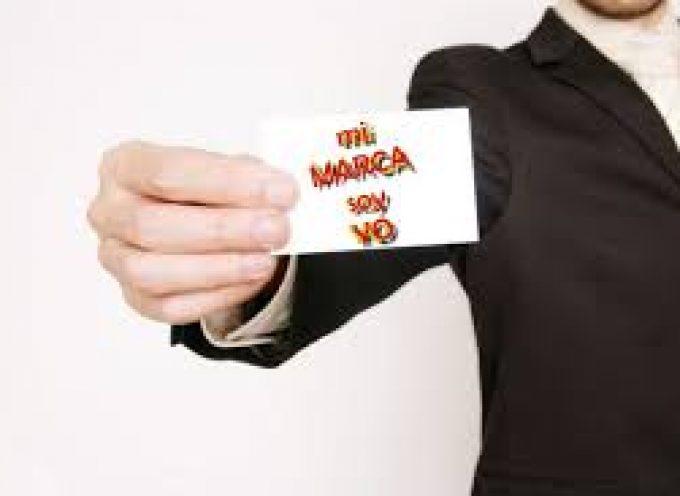 MARCA PERSONAL PARA LA BÚSQUEDA DE EMPLEO MARKETING