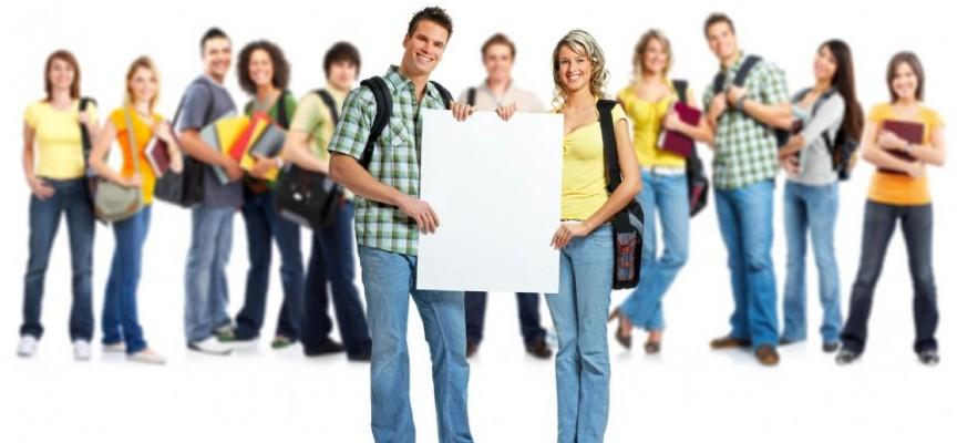 Programa de prácticas en empresas para titulados (Castilla León)
