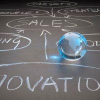 4 claves para crear una cultura de innovación en las empresas
