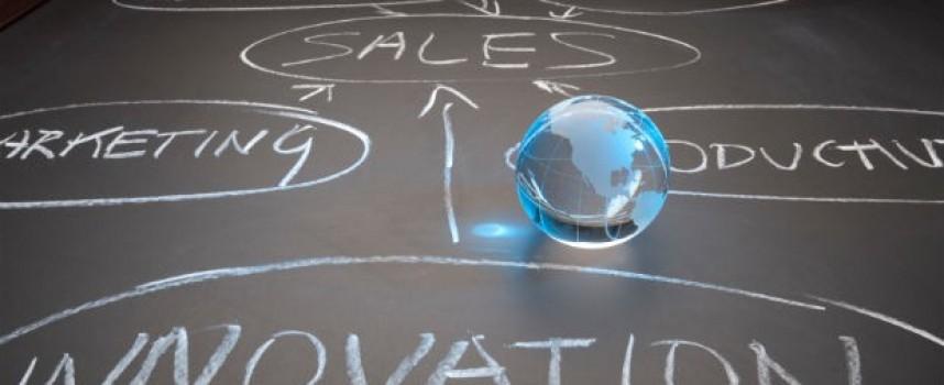El mito del intraemprendimiento: por sí solo no es suficiente para innovar