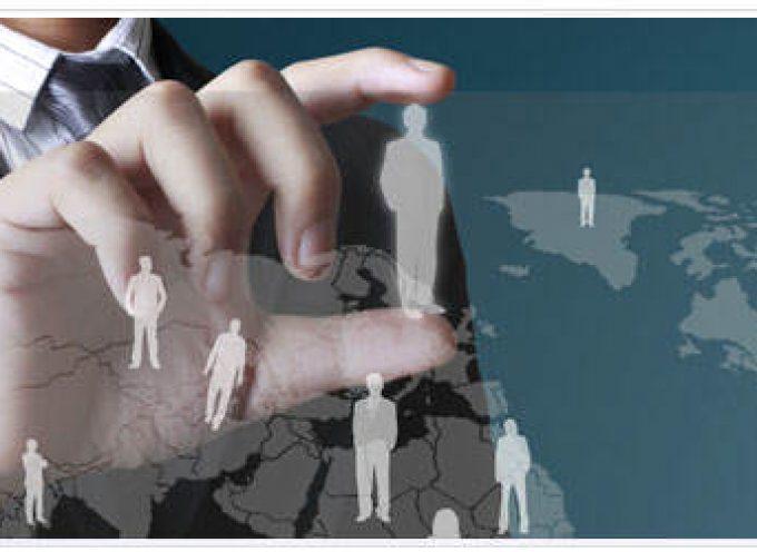 El decálogo para encontrar empleo a partir de los 45 años, según la Fundación Adecco