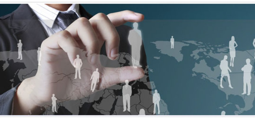Más sobre tendencias en el mercado laboral español