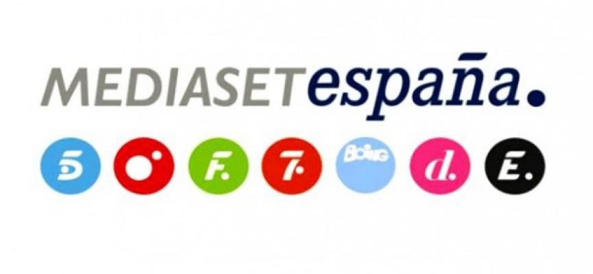 Becas para realizar prácticas en Producción y Emisiones de Mediaset España
