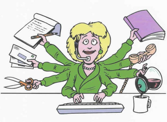 El Pedagog@ – Orientación profesional