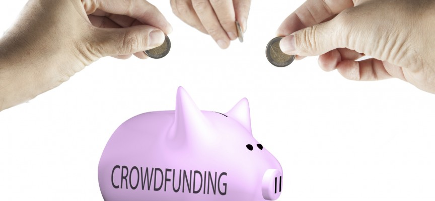 'Crowdfunding'. Cinco claves para entender su regulación