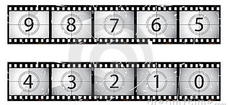 El video 2.0. como herramienta de diferenciación