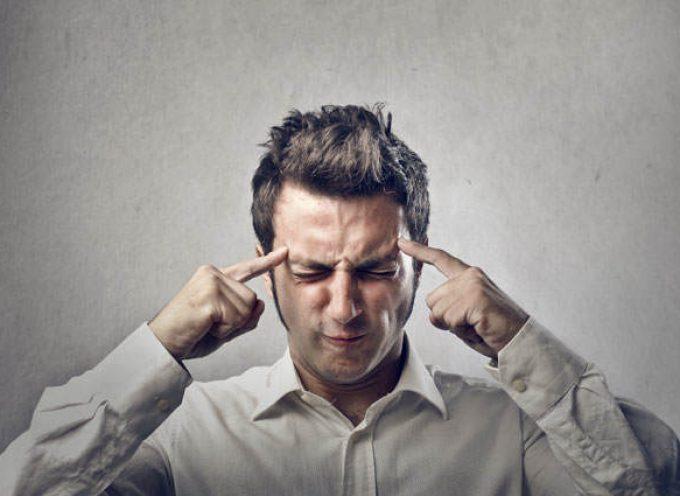 5 SECRETOS PSICOLÓGICOS PARA EL ÉXITO CÓMO EMPRENDEDOR