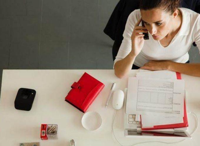 Ofertas de empleo: 10 aciertos y 10 errores en la búsqueda de trabajo