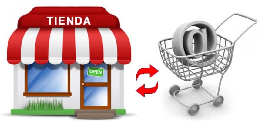 ¿Cómo elegir el modelo de negocio de una Tienda Online?