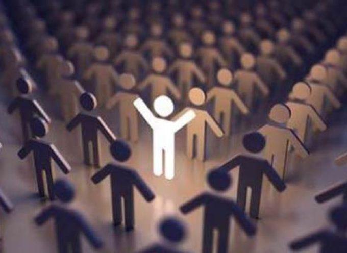 Autoempleo, un lugar posible