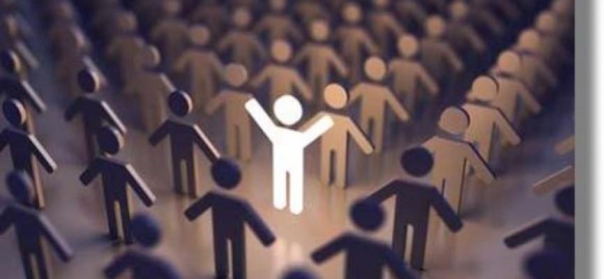 Seguridad Social adelanta el plazo de solicitud de alta en autónomos