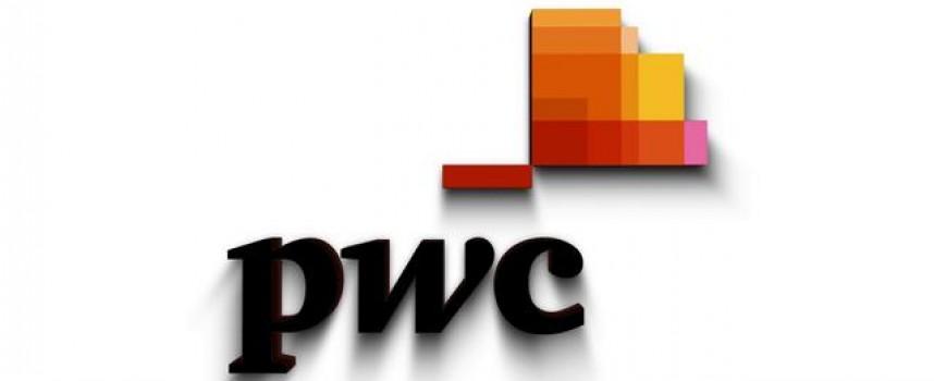PwC contratará a 1.100 profesionales el próximo curso
