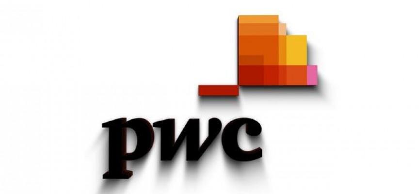 PwC contrató a 46.000 nuevos empleados en su último ejercicio fiscal, 20.000 de ellos recién licenciados