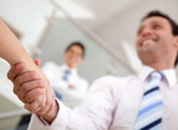 Reclutamiento: Cómo afecta la innovación según el sector en los recursos humanos