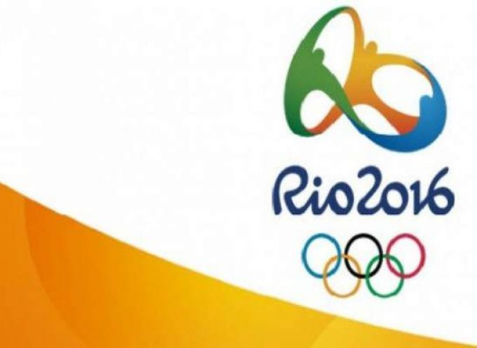 ¿QUIERES SER VOLUNTARIO/A EN LAS OLIMPIADAS DE RIO 2016? – Antes 15/11/2014