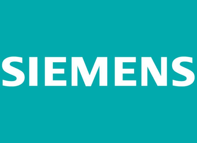 Siemens imparte formación energética gratuita a empresas españolas que desarrollan proyectos internacionales