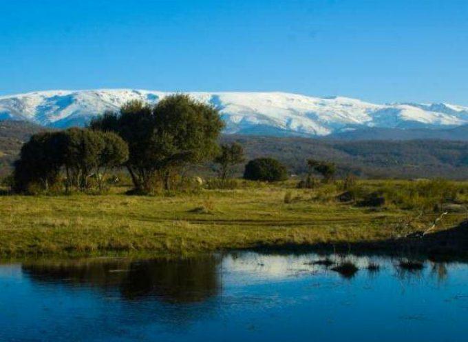 60 empleos en la estación de esquí Sierra de Béjar – La Covatilla.