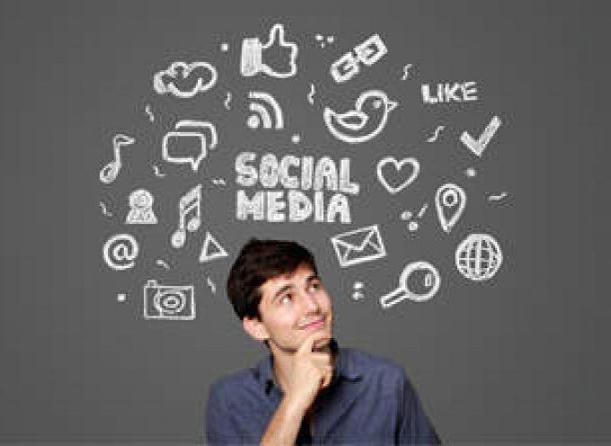 El manejo de la reputación online, una tarea pendiente en el campo profesional