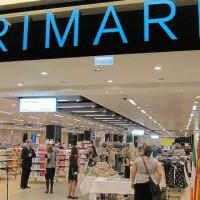 Primark abrirá en abril el segundo local más grande de España