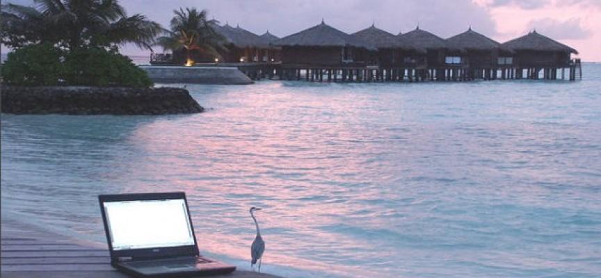 Listado de Portales Webs para trabajar como Freelancer
