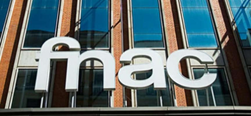 FNAC creará empleo con la apertura de una nueva tienda en el C.C Torre Sevilla