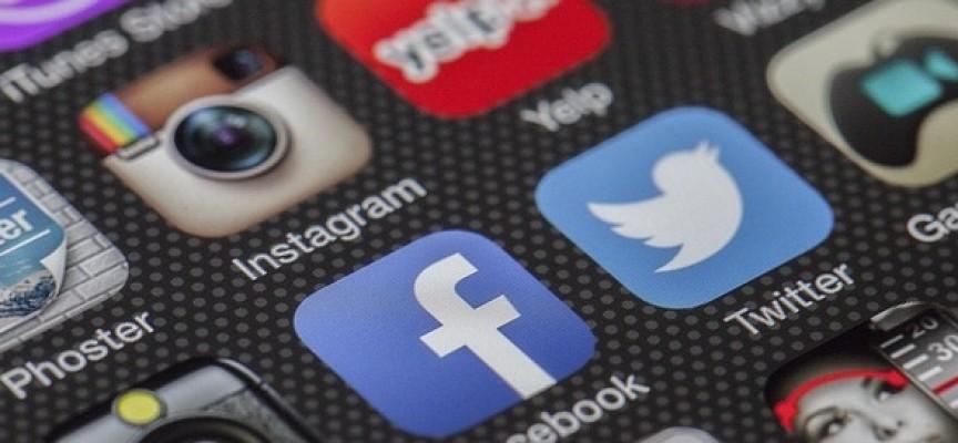 5 Hechos Impactantes que Cambiarán tu Enfoque sobre las Redes Sociales