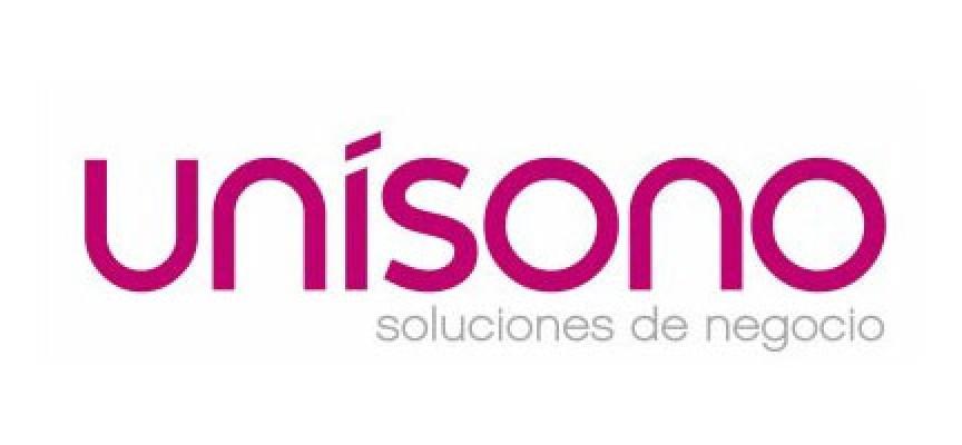 Unisono necesita 100 teleoperador@s para Madrid y otro 30 en Barcelona