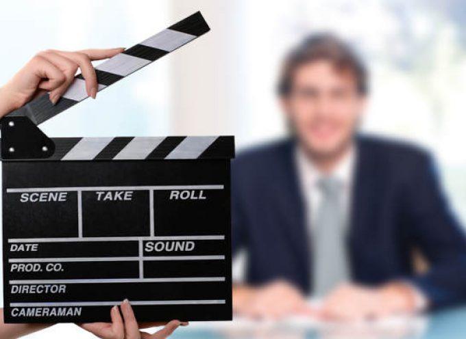 ¿Quieres hacerte un videocurrículum? Sigue estos consejos