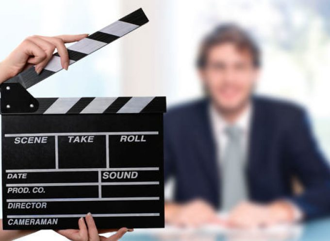 34 Videos para entrenar tus entrevistas de trabajo