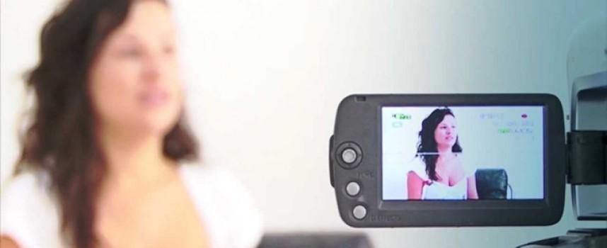 Recomendaciones para hacer un Video Curriculum