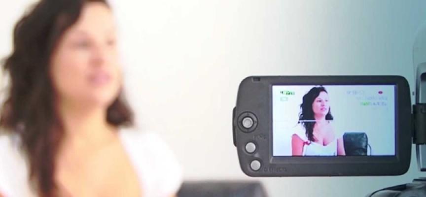 Videocurriculum digital: Tu mejor tarjeta de presentación