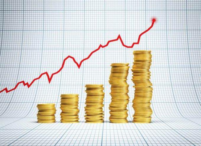 Fases de inversión en una startup