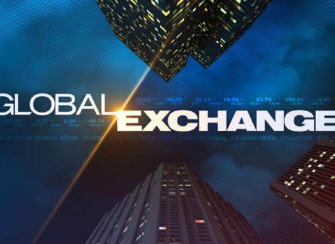 Global Exchange busca operadores para el Aeropuerto de Tenerife Sur.